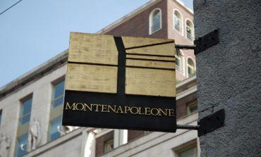 Torna il Montenapoleone Yacht Club