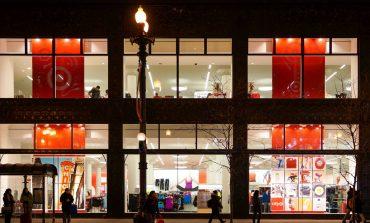 Target rilancia con maxi investimento da 7 mld $
