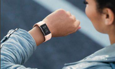 Google si compra Fitbit per 2,1 mld $