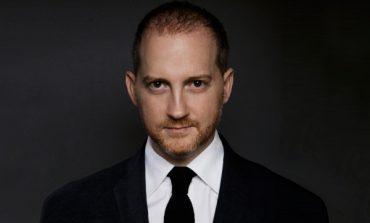 Schulman è il nuovo CEO di Michael Kors