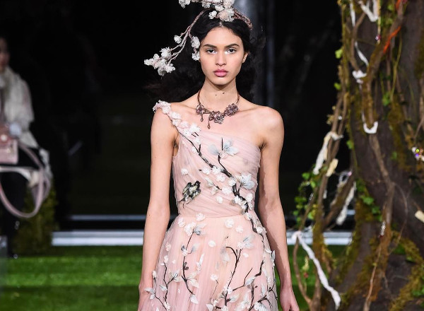 Lvmh emette bond da 4,5 miliardi per Dior