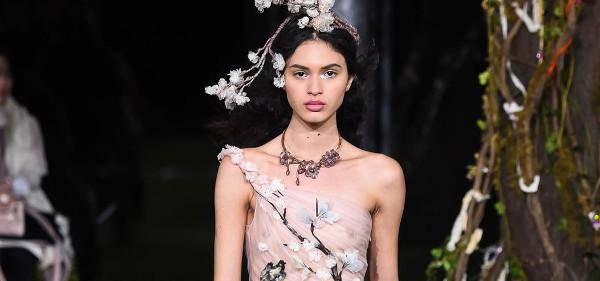 Lvmh compra Dior per 6,5 miliardi di euro