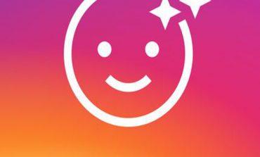 Ora le 'facce' di Instagram fanno tremare Snapchat
