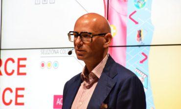 """Nobis (Dhl): """"E-commerce aiuta il made in Italy"""""""