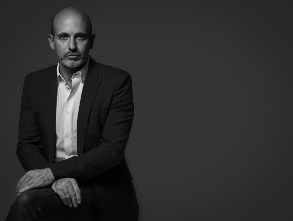 """Ferreri (The Style Gate): """"Il digitale è fondamentale"""""""