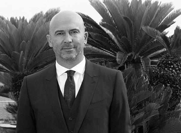 Cardinali è il nuovo COO di Dolce & Gabbana