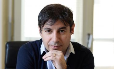Il digital di Condé Nast Italia varrà il 37% dei ricavi nel 2020