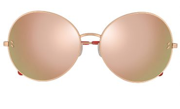 Chiesta class action sul 'made in Italy' di Kering Eyewear