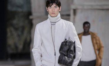Menswear italiano, fatturati 2016 in chiaroscuro