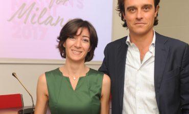 Non più solo night per 'Vogue for Milano'