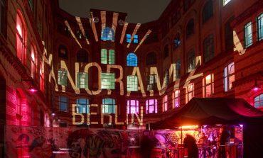 Panorama vuole riunire le fiere di Berlino