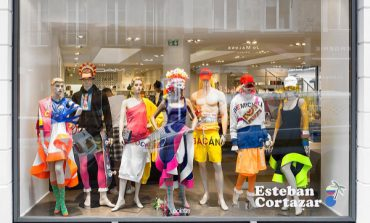 Il concept store Colette chiude i battenti dopo 20 anni a Parigi