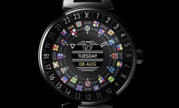 Smartwatch tesoro da 32,9 mld $ nel 2020