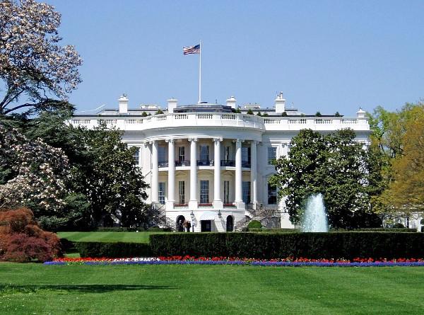 Usa, tariffe al 25% sull'import francese