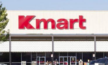 """Da Kmart """"plus-size"""" diventa """"favoloso"""""""
