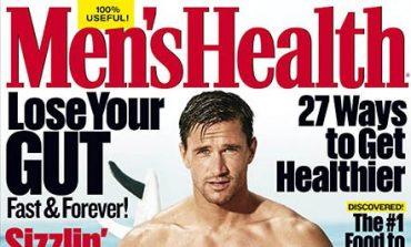 Hearst si compra lo sport e il fitness di Rodale