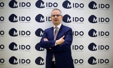 Occhialeria italiana, nel 2020 rischio export a -25%