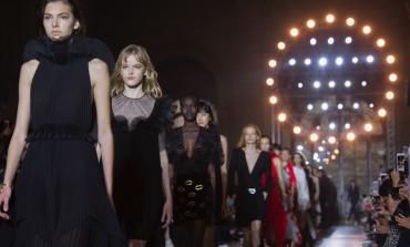 Debutti a sorpresa: Milano batte Parigi sulla creatività