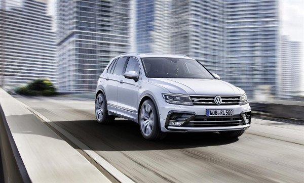 Volkswagen vuole spostare i concessionari sul web