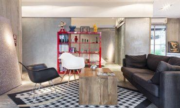 Negli Usa arriva il primo grattacielo Airbnb