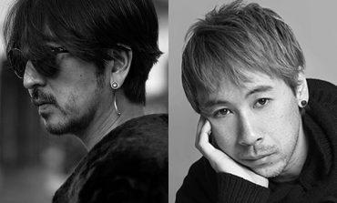 Dal Giappone i guest designer di Pitti Uomo