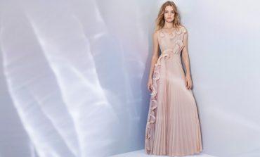 Gli abiti bruciati scottano l'immagine di H&M