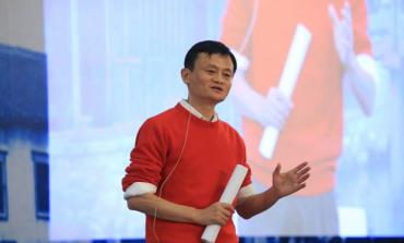 Alibaba ridisegna Taobao per la terza età
