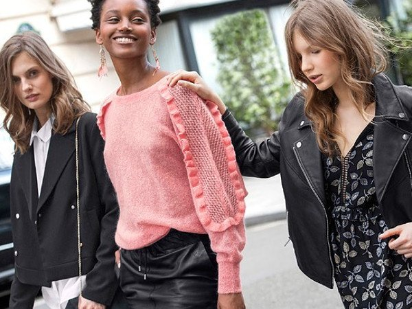 La Redoute, unico brand per le private label