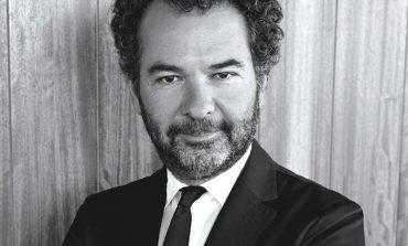 Ruffini (Moncler) è l'imprenditore dell'anno per Ey