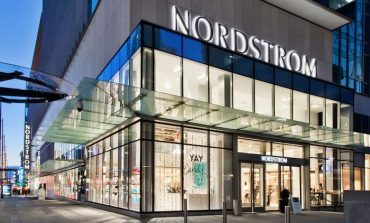 Q1 sotto stime, Nordstrom scivola in Borsa (-9%)