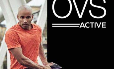 Ovs lancia online un progetto fitness
