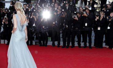 Il Cfda si allea con gli stylist di Hollywood