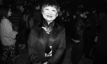 Lanvin, la Wang promette iniezione di fondi