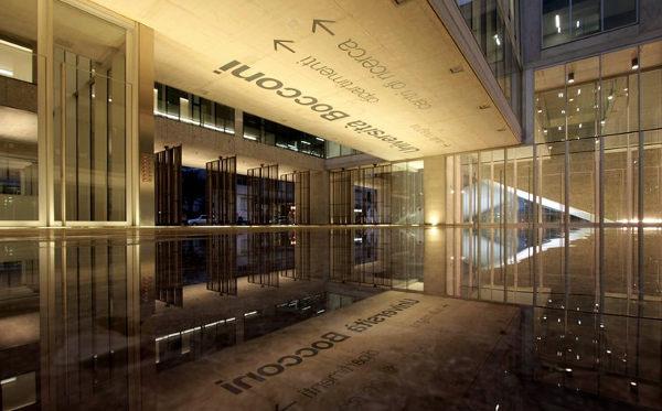 Gucci, partnership con Bocconi per la ricerca