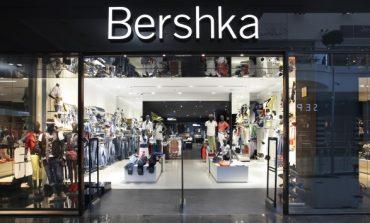 Inditex chiude quasi 100 store di Bershka, Pull&Bear e Stradivarius in Cina