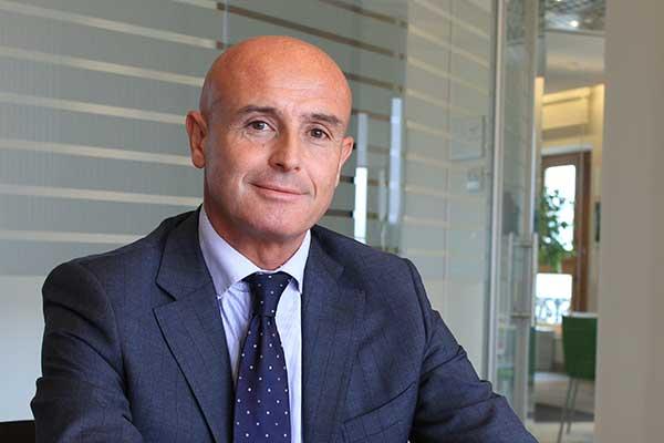 Affitti di lusso, cresce l'appeal dell'Italia. Montenapoleone quarta al mondo