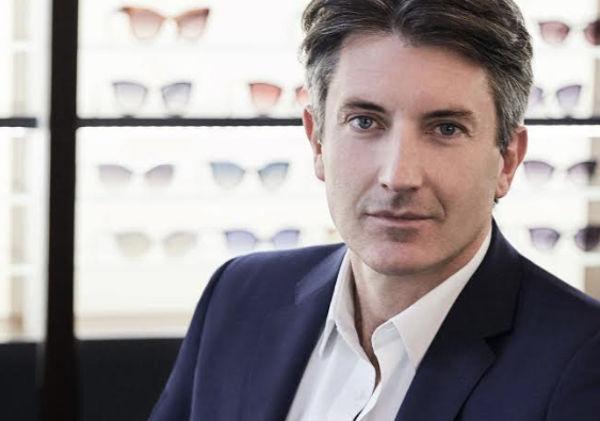 Swarovski rinnova partnership con Marcolin