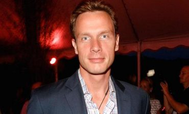 Van Raemdonck nuovo CEO di Neiman Marcus