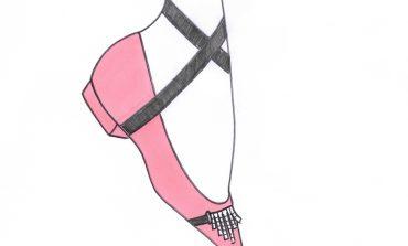 Le calzature di Giannico esordiscono nel kidswear
