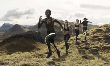 H&M emette sustainability bond da 500 mln €