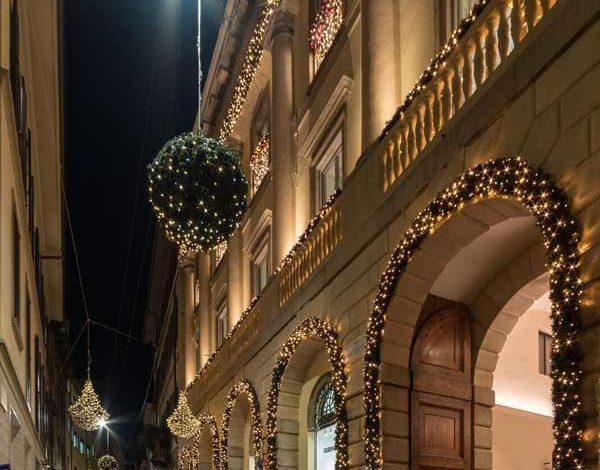 Il Gufo sfila a Milano nel nuovo showroom