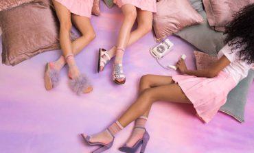 I fondatori di MyTheresa lanciano portale di scarpe