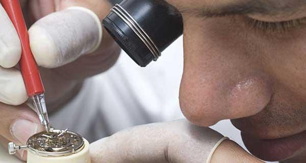Orologi svizzeri, nasce task force contro i falsi