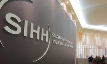 Al via il Sihh di Ginevra. Hermès new entry