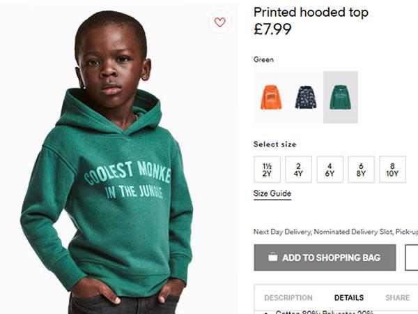 H&M crea il ruolo di diversity leader