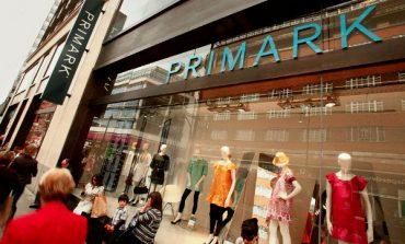 Primark accelera nella sostenibilità