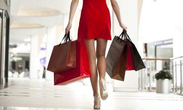 Confindustria Moda chiede sospensione affitti
