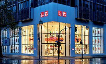 Fast Retailing vola in Cina. Alza stime per l'anno
