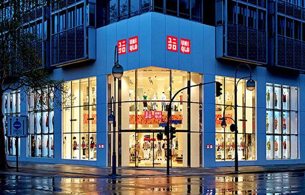 Scontro diretto, Uniqlo sbarca in casa di H&M