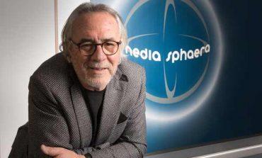 L'expertise di Media Sphaera  da 10 anni al servizio delle aziende